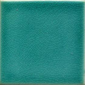 Porteous Tiles Ceramic Tile Trim and Field Tiles